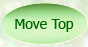 Move Top
